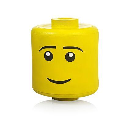 pipoos hobbywinkel   surprise lego hoofd
