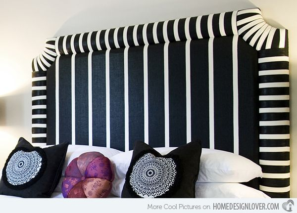 Headboards Design best 20+ headboard designs ideas on pinterest | bed headboard