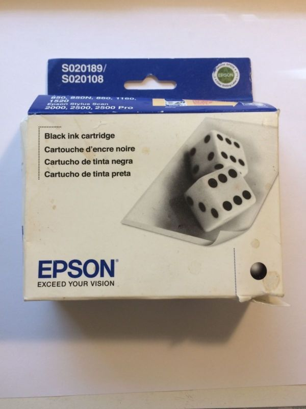 Epson ink coupon code