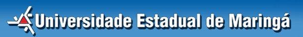 Educação Médica: Curso de Medicina da UEM UEM empossa membros do Conselho de Ensino, Pesquisa e Extensão