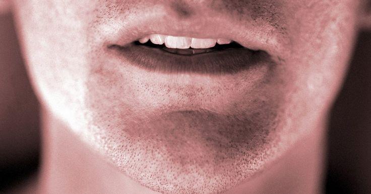A cárie e infecção dentária podem causar congestão nos seios da face?. Quando as cavidades ao redor das fossas nasais (também chamadas de seios da face) ficam inflamadas ou inchadas, resultam em infecção e congestão dos seios. A respiração fica difícil, podendo ocorrer dor de cabeça, e dores ao redor dos olhos e do nariz. Existem muitas causas e, às vezes, os dentes são os culpados.