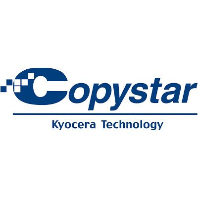Copystar 1203RF2US0 PH-7100 Punch Unit for Df 7100 #1203RF2US0, PH-7100 #Copystar #PrinterAccessories  https://www.techcrave.com/copystar-1203rf2us0-ph-7100-printer-accessory.html