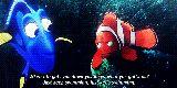 blijven zwemmen Nemo -Cosmopolitan.nl