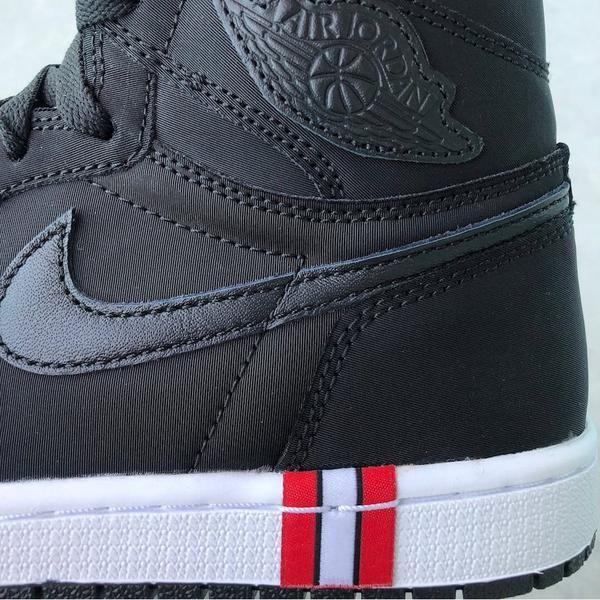 Nike Air Jordan 1 RETRO HI OG BCFC