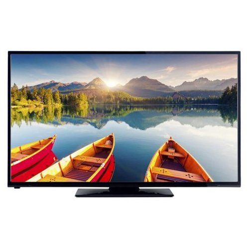 TV LED Digihome 42/278 42 pouces Full HD