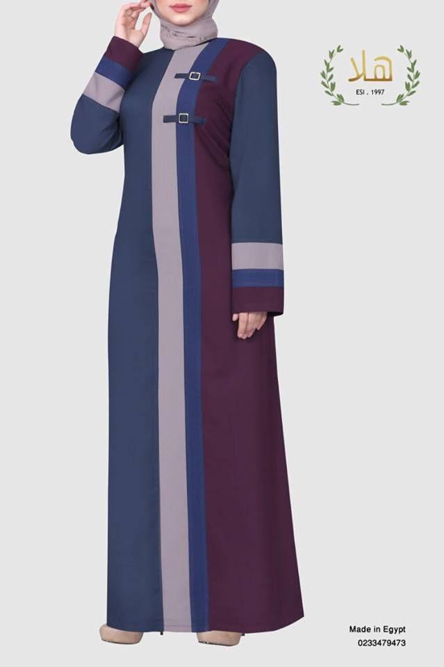 موديلات عبايات Muslim Fashion Dress Muslimah Dress Muslim Fashion Outfits