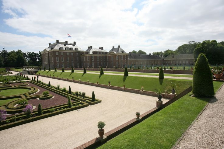 Todos os tamanhos | garden,paleis het loo,2010(135) | Flickr – Compartilhamento de fotos!