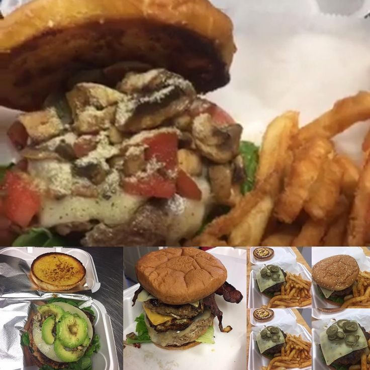 LIKE COMMENT & SHARE PLEASE !!!! Ben Hill Grill is Known for Our Burgers #mrbenhillgrill #bhg #benhillgrill #benhill #404 #campbelltonrd #sw #atlanta #ga #burger #turkeyburger #veggieburger #phillies #fish #ricebowls #seafood #foodporn #greatfood #greatcustomers #greatcustomerservice #ubereats #delivery #online www.benhillgrill.com #404-3448191 #boss #prayedup #blessed #thankyou