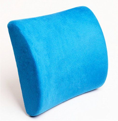 17 Best ideas about Office Chair Back Support – Back Support Pillows for Chairs