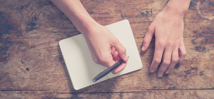 Writing More Will Make You Smarter https://www.inc.com/jessica-stillman/a-dead-simple-way-to-get-smarter-write-more.html?utm_campaign=crowdfire&utm_content=crowdfire&utm_medium=social&utm_source=pinterest