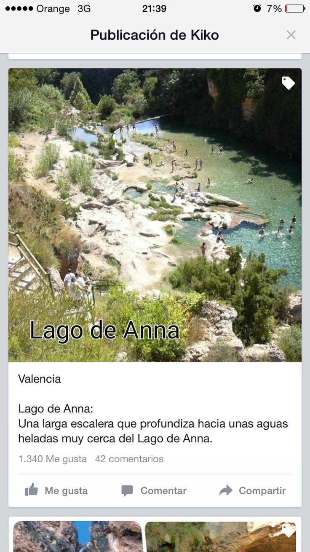Excelente Lugares Cercanos Uñas Festooning - Ideas Para Pintar Uñas ...