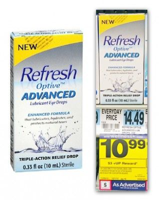 Refresh pm ointment coupons