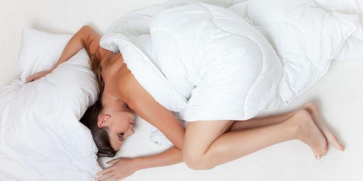 Was Patienten im #Schlaflabor erwartet Wenn nächtliche #Schlaflosigkeit zum Dauerzustand wird, führt dies zur allgemeinen Verschlechterung des Wohlbefindens. Bevor jedoch #Abgeschlagenheit und #Müdigkeit den Tag bestimmen, ist eine #Untersuchung im Schlaflabor zwecks Ursachenfindung anzustreben #schlafen #healthyliving