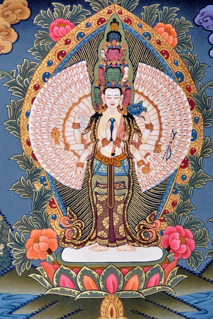 buddhist single men in glen arm Alternative america a list of progressive organizations  single-mothers (3) single-parents (2)  men against patriarchybox 1008amherst ma 01002: .