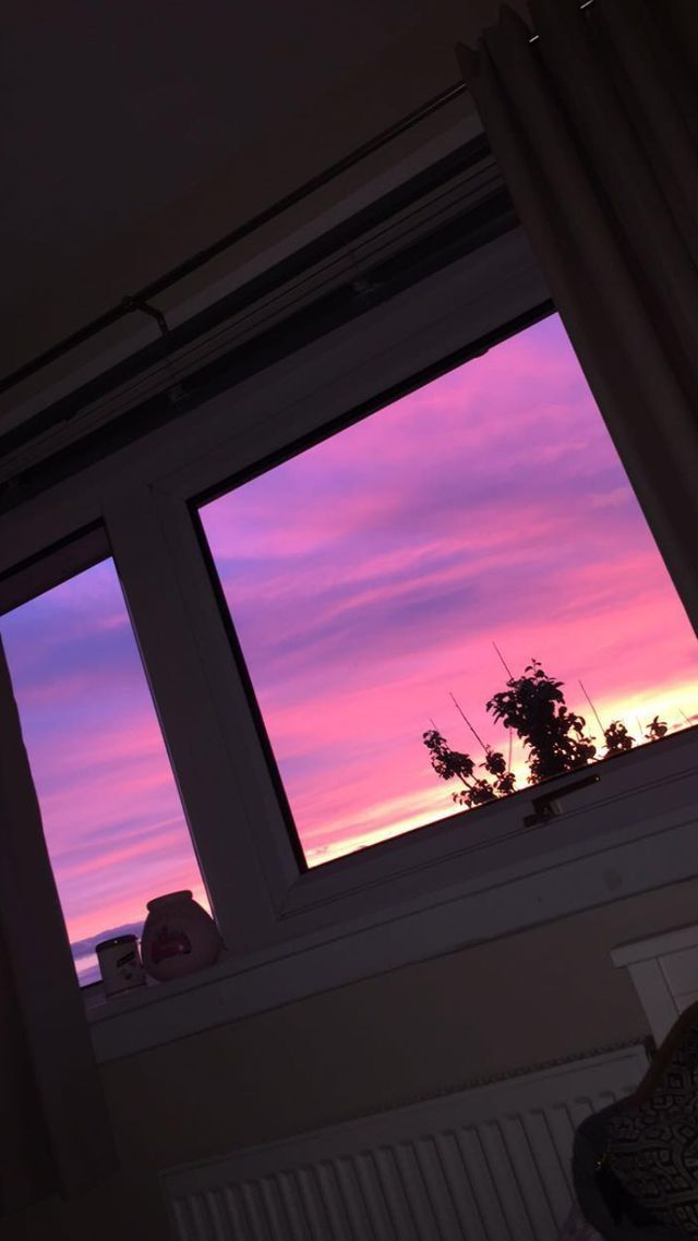 Pinterest Itsmypics Sky Aesthetic Pretty Sky Aesthetic Wallpapers