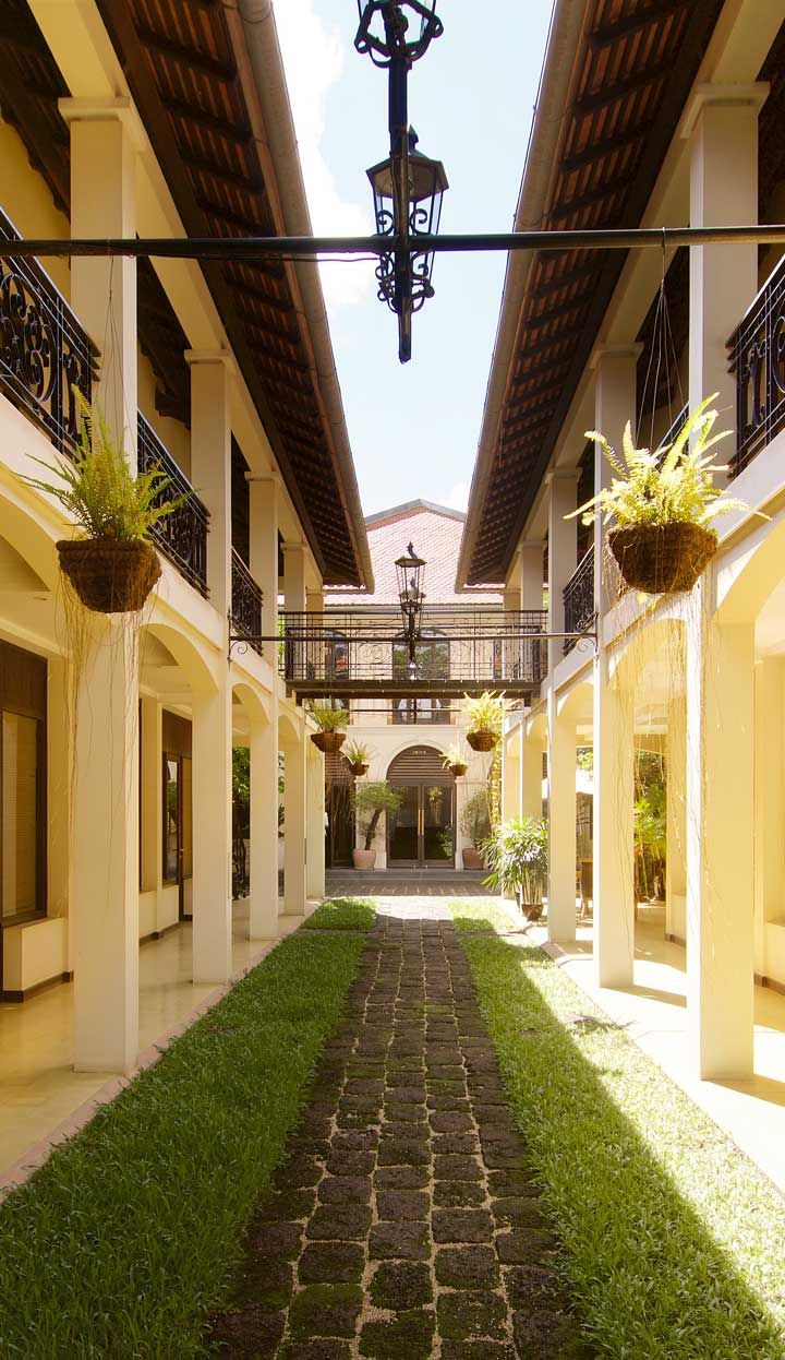 Best 25 French Colonial Ideas On Pinterest
