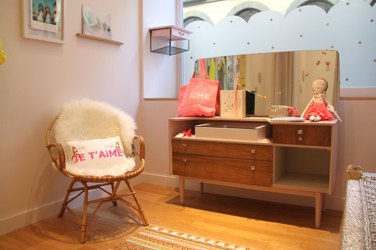 16 best images about des petits hauts on pinterest icons lamp shades and cats - Des petits hauts boutique ...