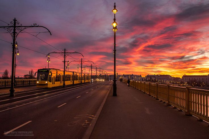 The Real Beauty Of Budapest 9