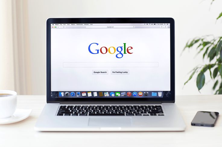 Security is important. But did you know using SSL could help your Google search ranking?