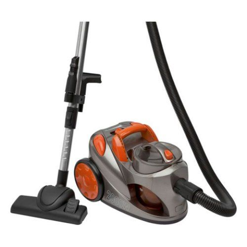 Clatronic BS 1248 Aspirateur sans Sac 2000 W http://astore.amazon.fr/ahe4be0d-21/detail/B003B1ZRJ4