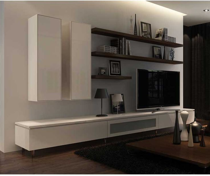 93 Best Modular Kitchens Images On Pinterest: 18 Best Modular Kitchen Images On Pinterest