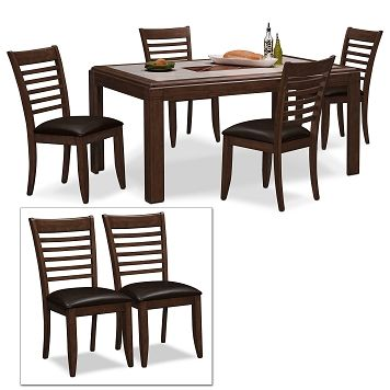 38 Best Dining Room Images On Pinterest Dining Room Sets Table Settings And Dining Room Tables