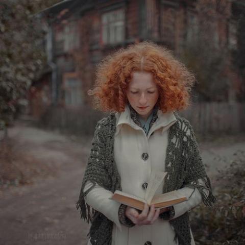 Mori Gadis | Daya Puisi