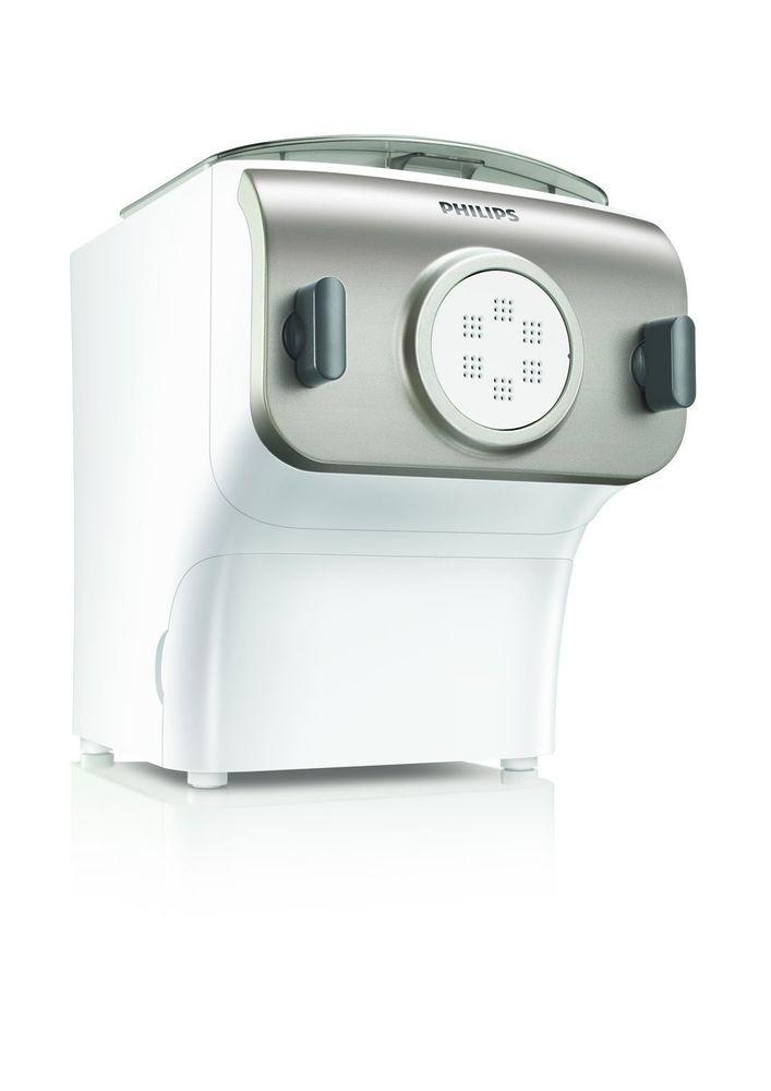 Braun Kitchen Appliances Malaysia