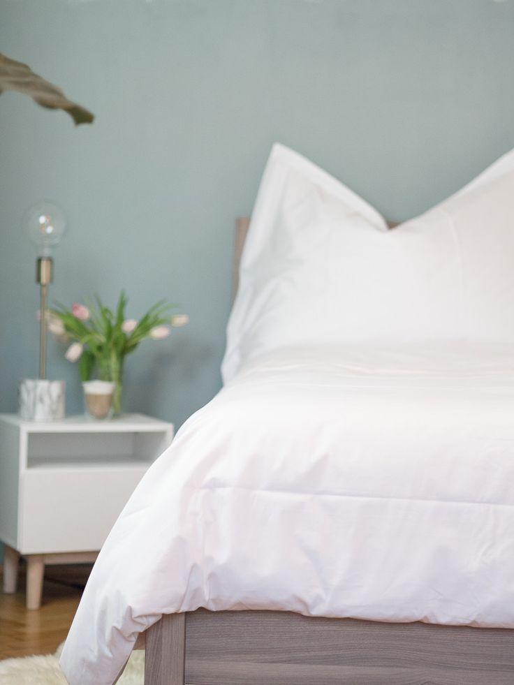 Die Besten 25+ Schlafzimmer Im Skandinavischen Stil Ideen Auf   Schlafzimmer  Amerikanischer Stil
