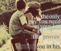 so cute: Lovequot, Remember This, True Love, True Words, So True, Guys, Love Quotes, True Stories, The One