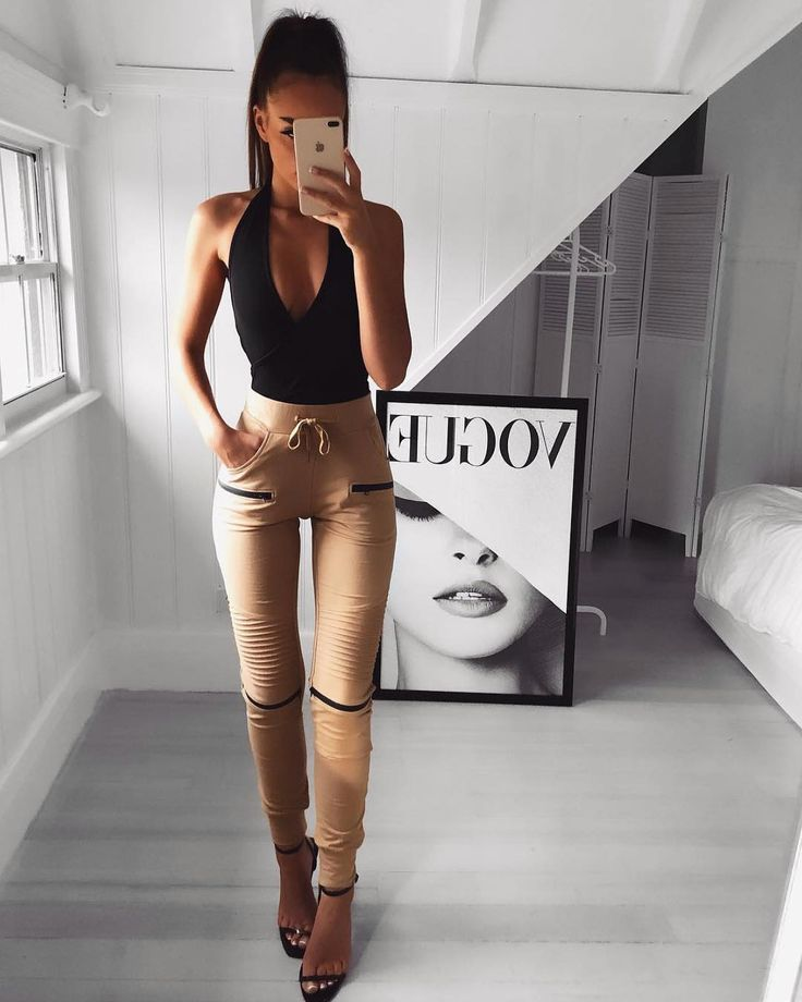Awesome Fashion Nova, the brand name of Kylie Jenner, makes a MEGA sale of 40% to 80% …