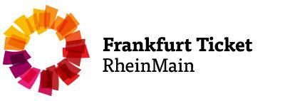 Veranstaltungskategorie: Klassik/Ballett - Frankfurt Ticket Rheinmain