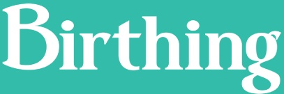 Birth Unlimited is a non-profit society that publishes Birthing Magazine.