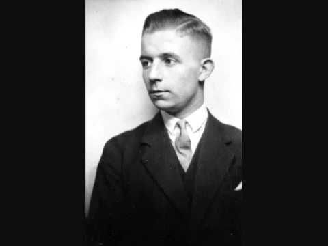 (NES) Donner Party: Password - Horst Wessel Lied, Horst Wessel