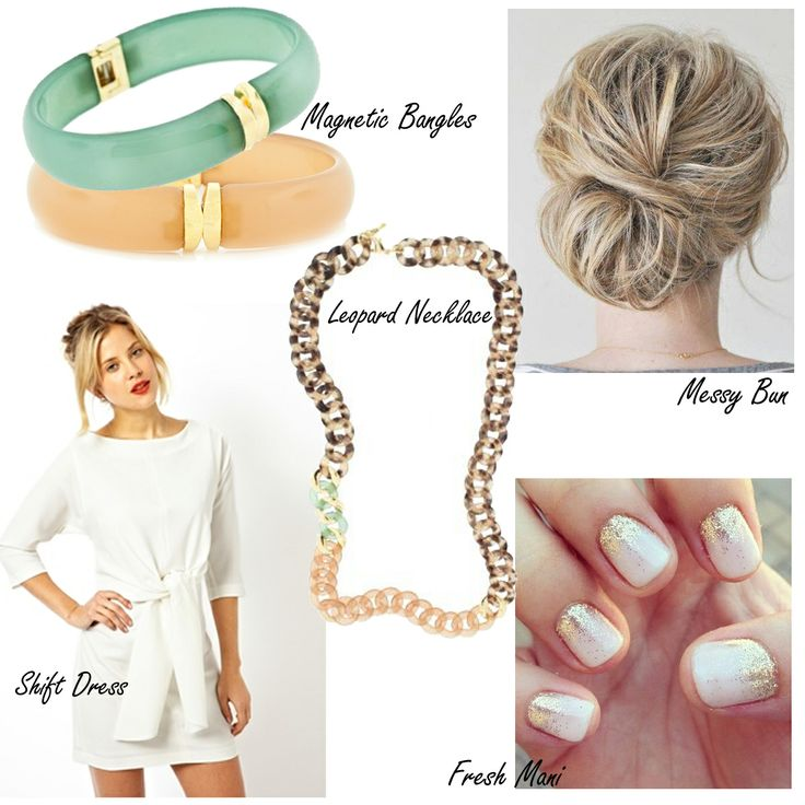 Day to night wears in fresh hues andrew hamilton crawford jewelry