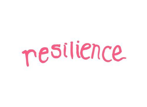 resilience tattoo set