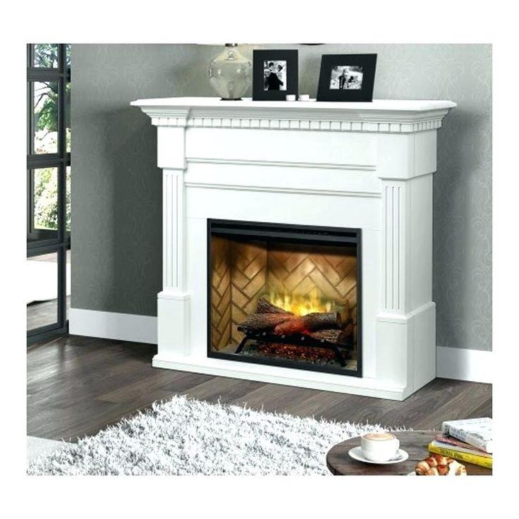 diy fireplace surround plans electric mantel fireplace