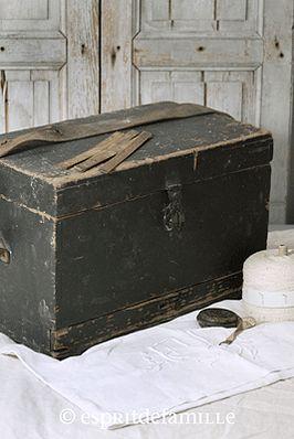 484 best images about wooden on pinterest - Boutique deco vintage en ligne ...