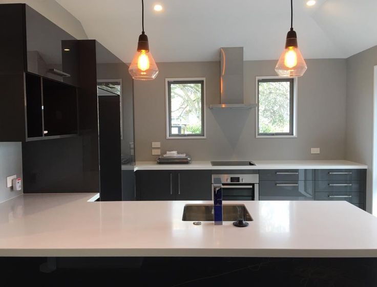 Professional Home Cleaning in Christchurch. http://www.storeboard.com/blogs/storeboard/professional-home-cleaning-pros-and-cons/705527 #ResidentialCleaning #Officecleaning