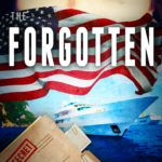 The Forgotten When I was growing up, the great reads of the day were often serialized in the weekend newspapers. This book was written to help make the public aware of the cruelty suffered by many of our young all over the world. I will send out a chapter or so every week through the …