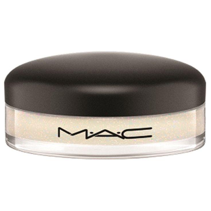 MAC Cienie Pearl Varnish Cień do oczu 15.0 ml