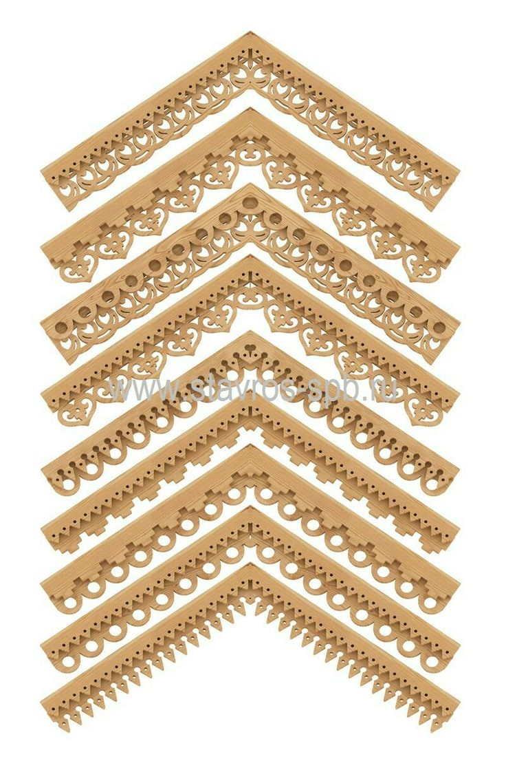 793 best victorian gingerbread images on pinterest for Architectural gingerbread trim