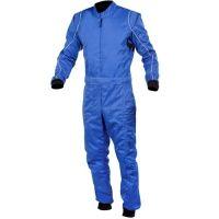 Racing Suit | :: Top Class International ::