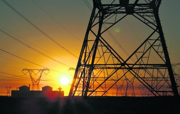 African Development Bank to Launch DER on Energy