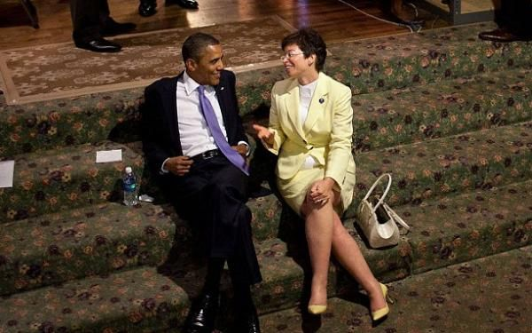 "Valerie Jarrett Moves In With Obamas In DC ""To Lead The Fight & Strategy To Topple Trump"" https://blogjob.com/alternativenewsblogs/2017/03/02/valerie-jarrett-moves-in-with-obamas-in-dc-to-lead-the-fight-strategy-to-topple-trump/"