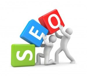 When search engine optimization is done properly, the organic traffic of a website increases. However, to serve the intended purpose, search engine optimization requires planning, on-site strategy and execution of the right strategies. Authority in a niche should be developed in a way that complies with the accepted guidelines and practices. It is therefore important that you enlist the SEO services of a reputable, professional company.