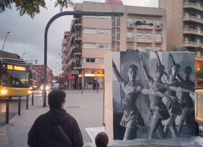 Works | Miquel Wert