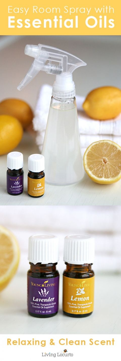 Not sure what a diffuser for essential oils is? Here we explain exactly what a diffuser is and how you can use it to enjoy your essential oils.