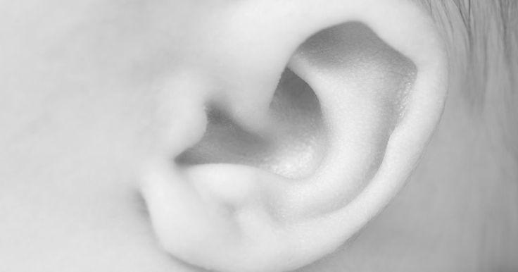 Jogos para estimular a audição de crianças em idade escolar. Ainda que a audição pareça uma característica natural, é importante ensinar as crianças a escutar de maneira efetiva desde cedo. As habilidades de comunicação estão essencialmente ligadas à audição, e são fundamentais para que as crianças tenham uma vida escolar produtiva. Entretanto, desenvolver essa habilidade não precisa ser entediante - ...