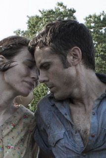 Ain't Them Bodies Saints (2013) Casey Affleck!! Why is Casey Aflleck so good? The movie was meh, slow moving I felt, but evoked emotions. But Casey, man... I will watch anything he ever makes.
